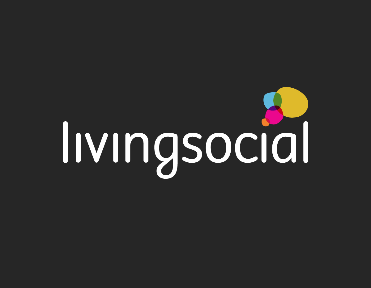 Living social deals sheffield