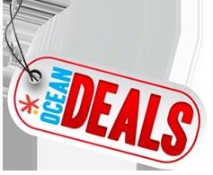 ocean deals logo