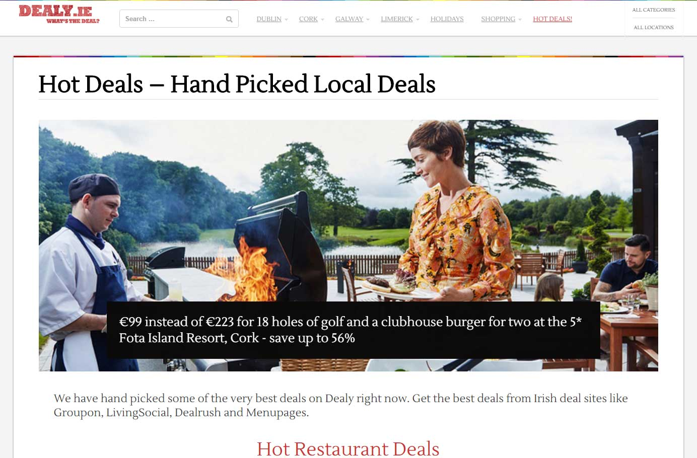 hot-deals-screengrab